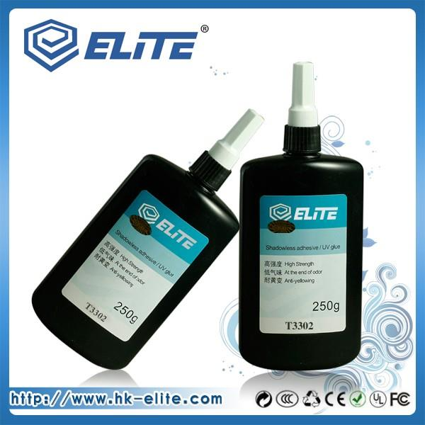 PLASTIC-METAL,BONDING,SHADOWLESS ADHESIVE T3302